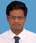 Ajay Kumar. K