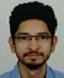 CA Kaushik Mahendrabhai Makwana