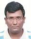 CA Puneet Mathur