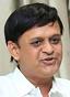 CA. Naresh Jakhotia