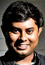 Hindol Sengupta