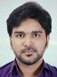 Lalit JR Sharma