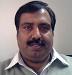 Pravin Saraswat, FCA, CS, DISA