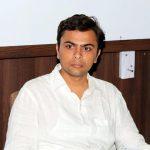 Mayur Thakkar