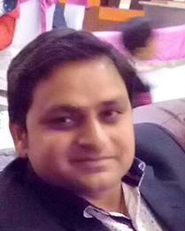 CA. Mohit Goyal