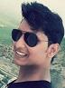 CA Akshay Kumar Jain