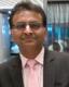 CA Deepak Jauhari