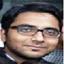 CA Deepak Rathore