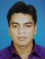 CA Sourabh Singhania
