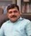 Dr R Balashankar