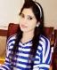 Preity Nagi