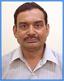 Shivaji Sarkar