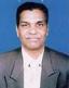 V. Mohan Rao