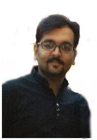 Rahul Parasrampuria
