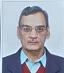 Ajay Kumar Chaturvedi