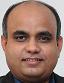 Akhilesh Mishra