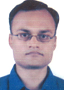 Alok Maheshwari
