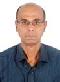 G.Srinivasan