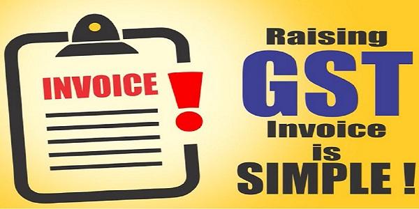 http://taxguru.in/wp-content/uploads/2017/06/Raising-GST-Invoice-is-Simple.jpg