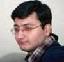 Ratnadeep Banerji