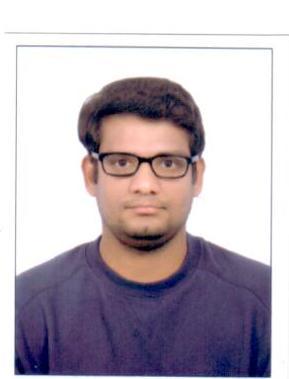 CA. Manjunath.S