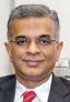 CA Nilesh Shivji Vikamsey