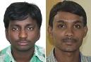 CA Venkat Prasad P & CA Lakshman K