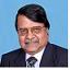 Muthiah Lakshmanan