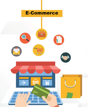 e commerce
