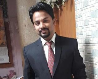 Utkarsh Agrawal