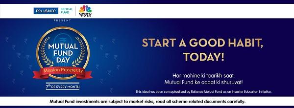 Mutual Fund Day
