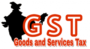 goods and Services GST