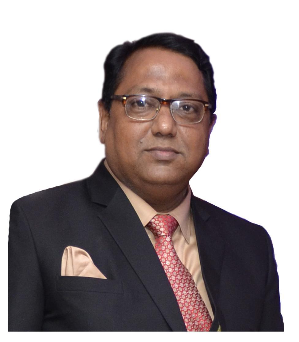 CA. O. P. Agarwalla