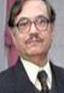 Deepak Razdan