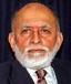 Dr. M.R. Srinivasan