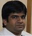 Pritesh Maniyar