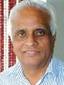Prof. B. K. Kuthiala