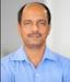 Rajeev Ranjan Roy