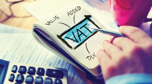 Preparations-of-VAT-policies