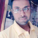 Dheeraj Kumar Singh