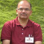 CA Ajay Joshi
