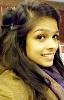 CA Neha Somani