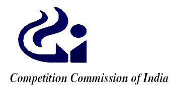 Competition Commission of India CCI Logo
