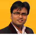 Vaibhav Kansal