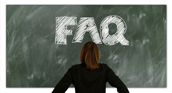 faq questions often woman board school teaching