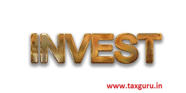 invest money finance business banking wealth