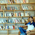 Akash Gadiya