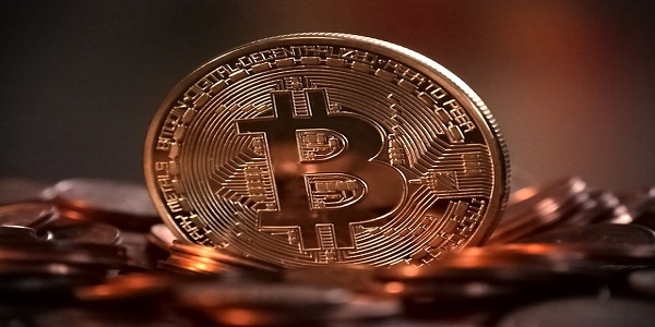 bitcoin digital money decentralized anonymous Cryptocurrencies