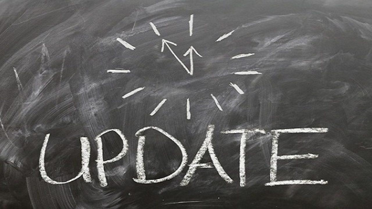 GST, Excise, Service Tax, Customs & VAT updates for November 2017