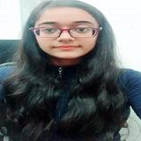 Anjali Sharma